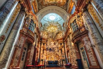 ウィーン歴史地区の画像 p1_2